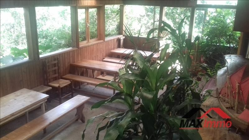 Vente maison / villa La plaine des cafres 318000€ - Photo 3