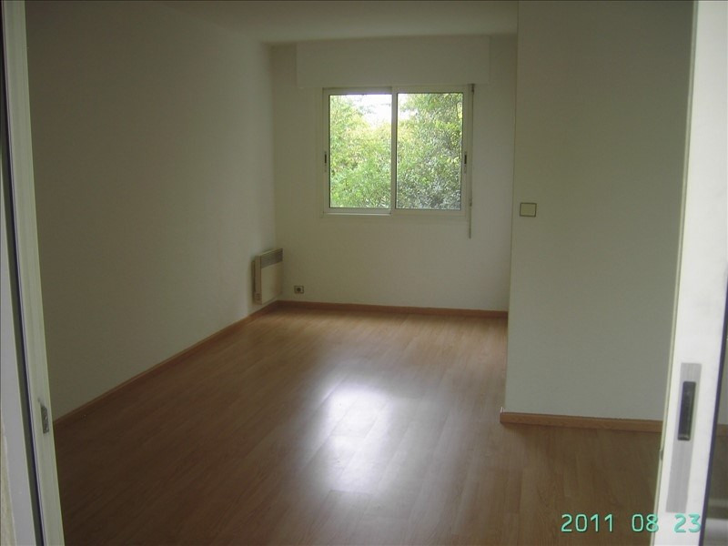 Sale apartment Saintes 192 000€ - Picture 7