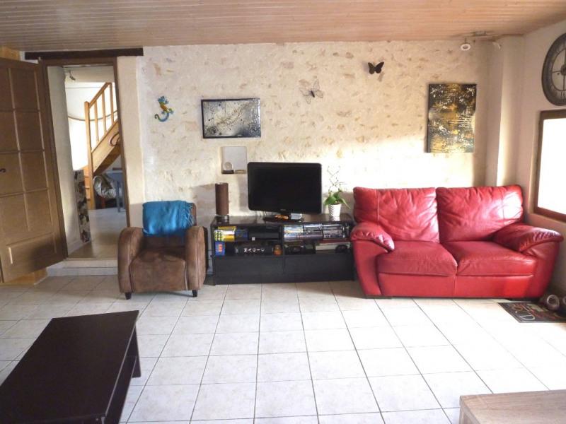 Venta  casa Cognac 164300€ - Fotografía 3