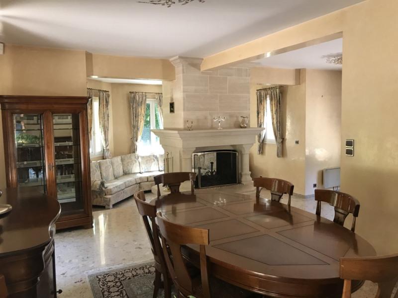 Vente maison / villa Senlis 795000€ - Photo 4