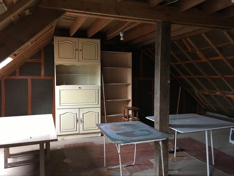 Revenda casa Pire sur seiche 188100€ - Fotografia 5