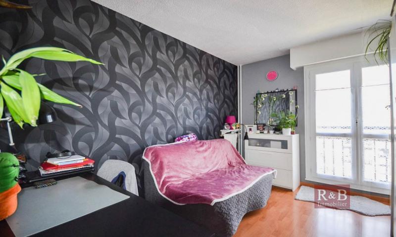 Sale apartment Les clayes sous bois 215000€ - Picture 8