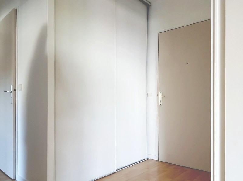 Vente appartement Le plessis-trévise 199500€ - Photo 5