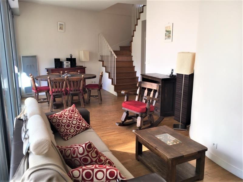 Location appartement Suresnes 1829€ CC - Photo 4
