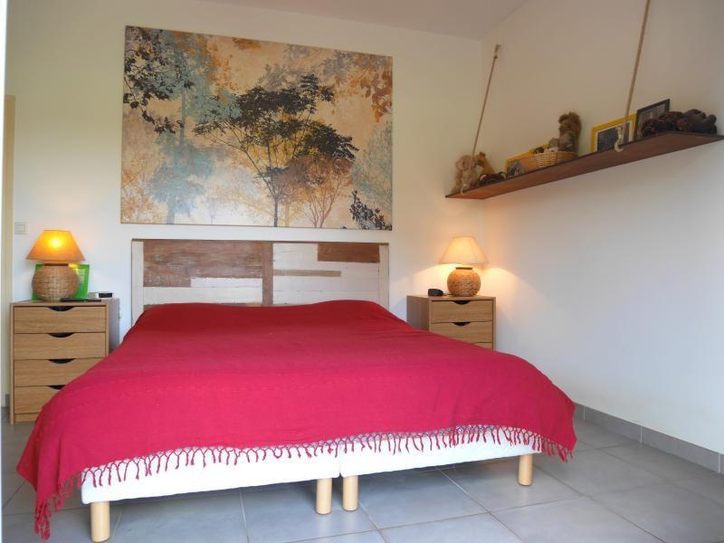 Sale house / villa Geveze 487291€ - Picture 8