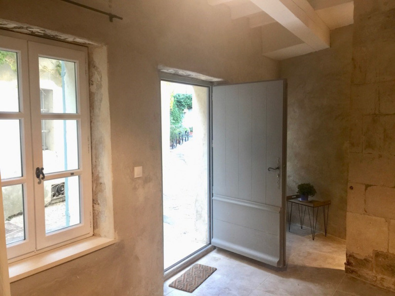 Sale house / villa Arles 258 000€ - Picture 14