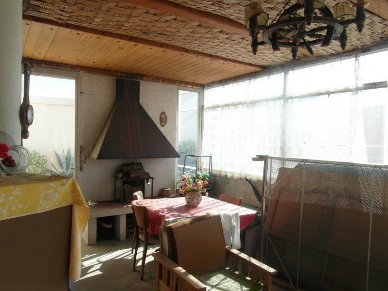 Vente appartement Hyeres 180 800€ - Photo 6