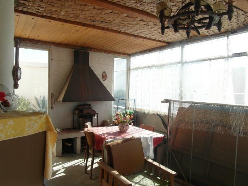 Vente appartement Hyeres 190800€ - Photo 6