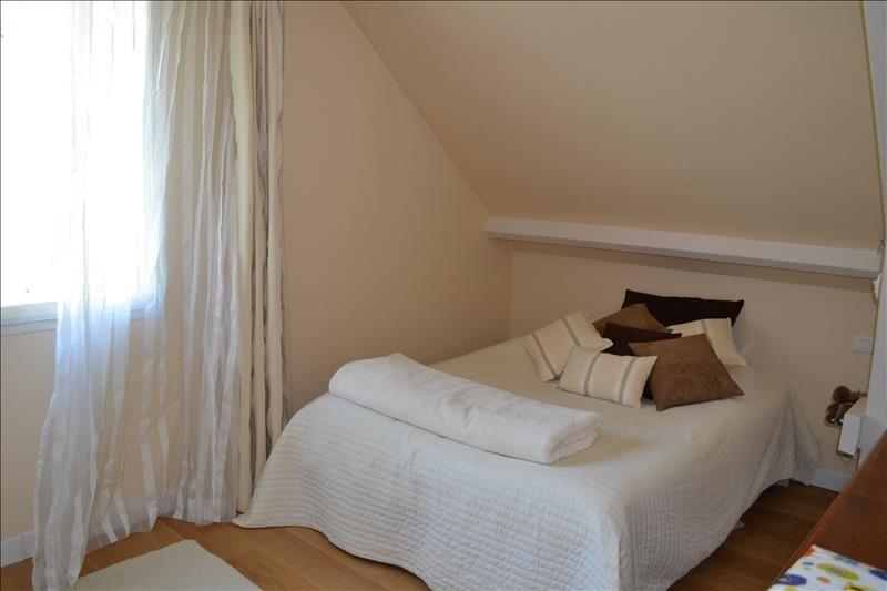 Sale house / villa Gif sur yvette 980000€ - Picture 13