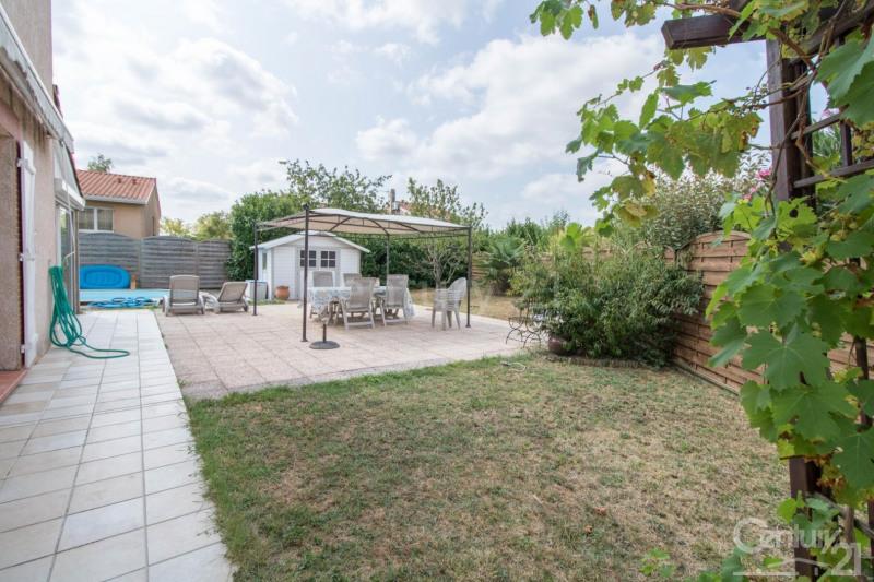 Sale house / villa Plaisance du touch 440000€ - Picture 4