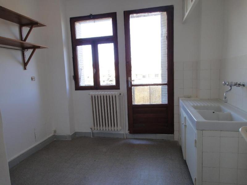 Location appartement Aix en provence 951€ CC - Photo 6