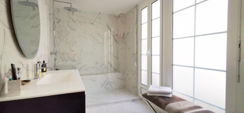 Vente appartement Nice 515 000€ - Photo 11