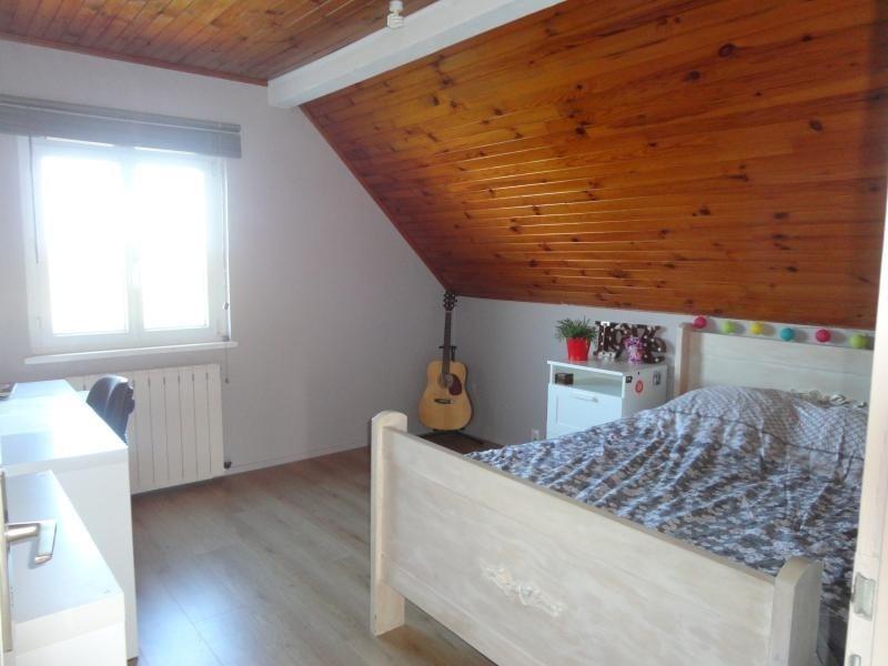 Sale house / villa Marieulles 245000€ - Picture 7