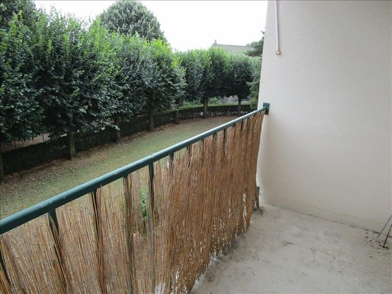 Vente appartement Le pecq 232100€ - Photo 2