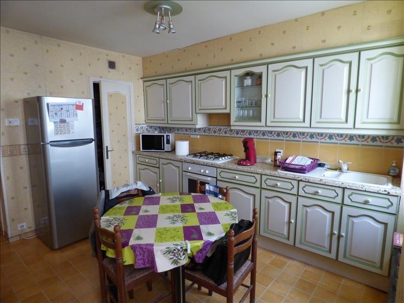 Sale house / villa Proche de mazamet 85000€ - Picture 2