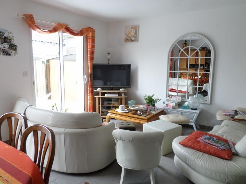 Vente maison / villa Pornic 252 000€ - Photo 3