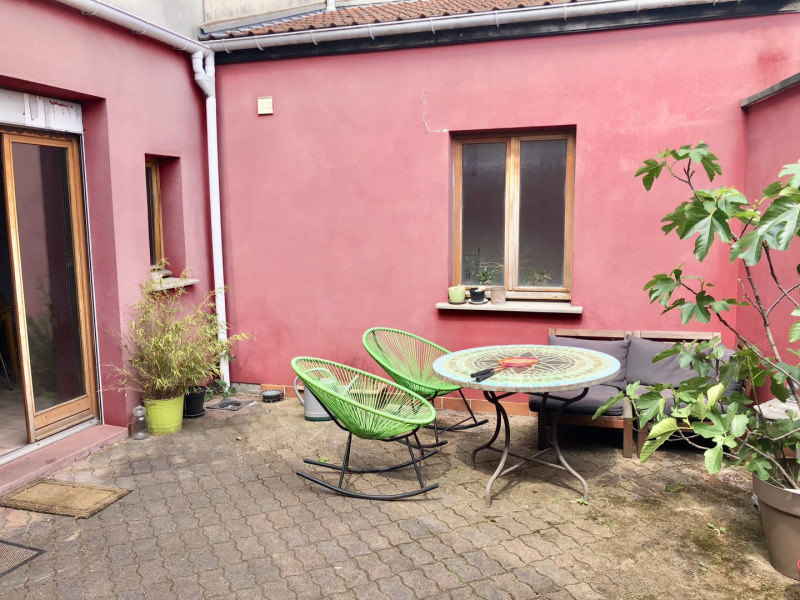 Sale house / villa Lille 290 000€ - Picture 12