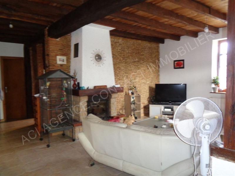 Sale house / villa Mont de marsan 173000€ - Picture 2