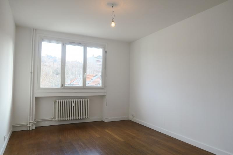 Vente appartement St etienne 55 000€ - Photo 1