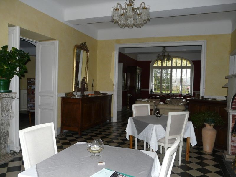 Deluxe sale house / villa Bram 997 000€ - Picture 8