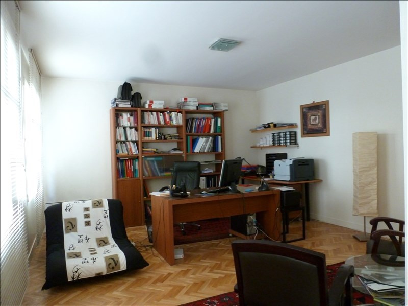 Location appartement St germain en laye 760€ CC - Photo 3