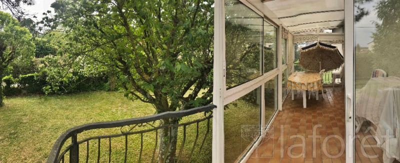 Vente maison / villa La verpilliere 255000€ - Photo 6
