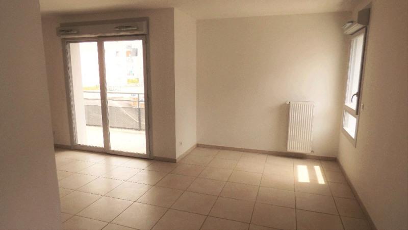 Rental apartment Gex 1598€ CC - Picture 4