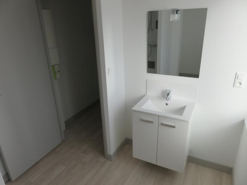 Location appartement Rosendael 870€ CC - Photo 6