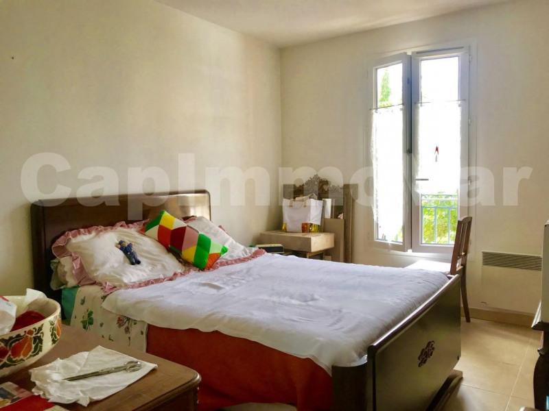 Location appartement Le beausset 965€ CC - Photo 5