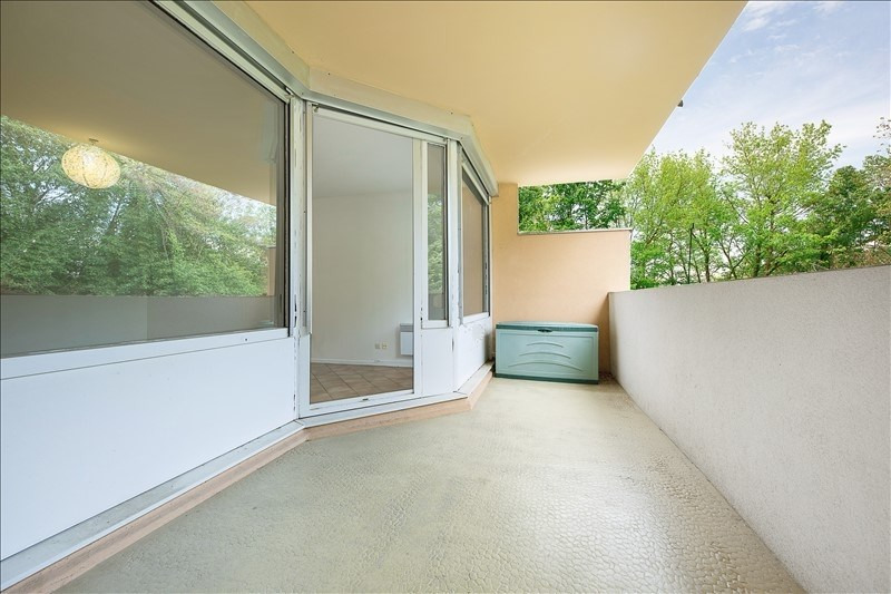 Sale apartment Ecully 360 000€ - Picture 3