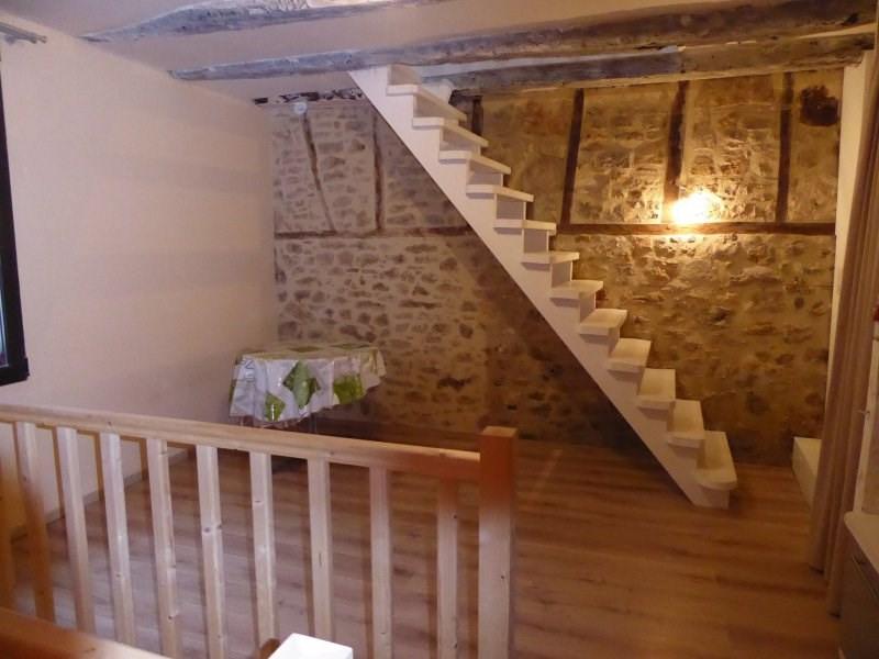 Deluxe sale house / villa Terrasson la villedieu 43000€ - Picture 4