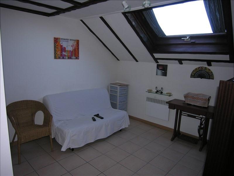 Rental apartment Lormont 430€ CC - Picture 2