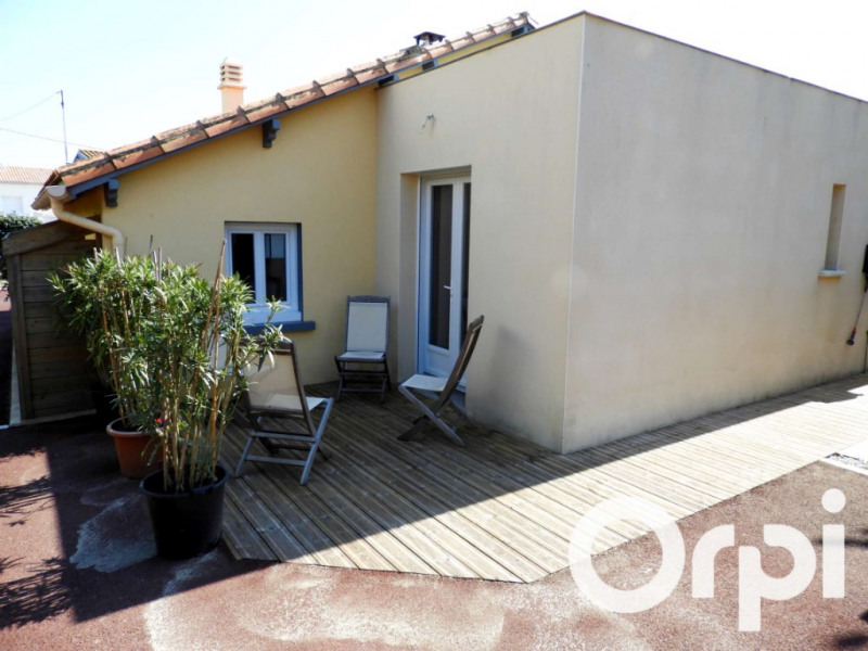 Sale house / villa Royan 315 000€ - Picture 14