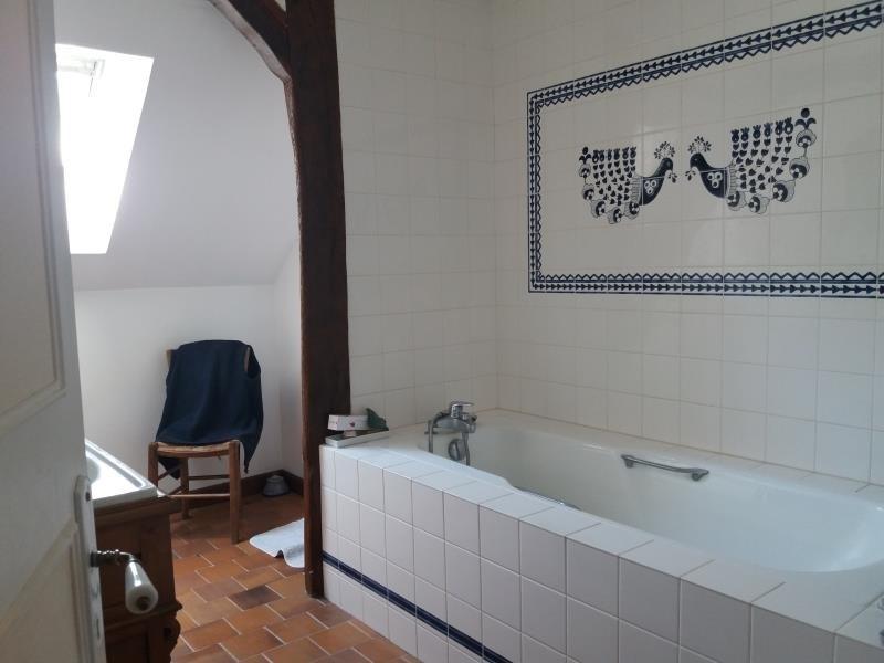 Vente maison / villa Fontainebleau 336000€ - Photo 10