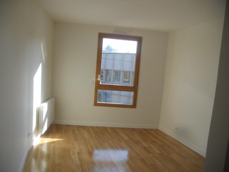 Location appartement Tassin la demi lune 1035€ CC - Photo 4