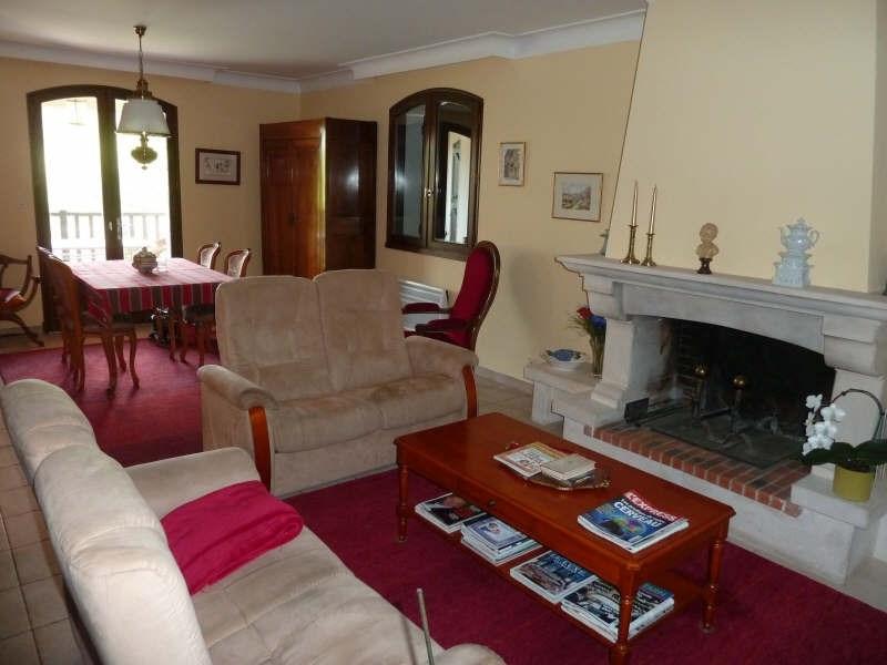 Sale house / villa Puygouzon 285000€ - Picture 3
