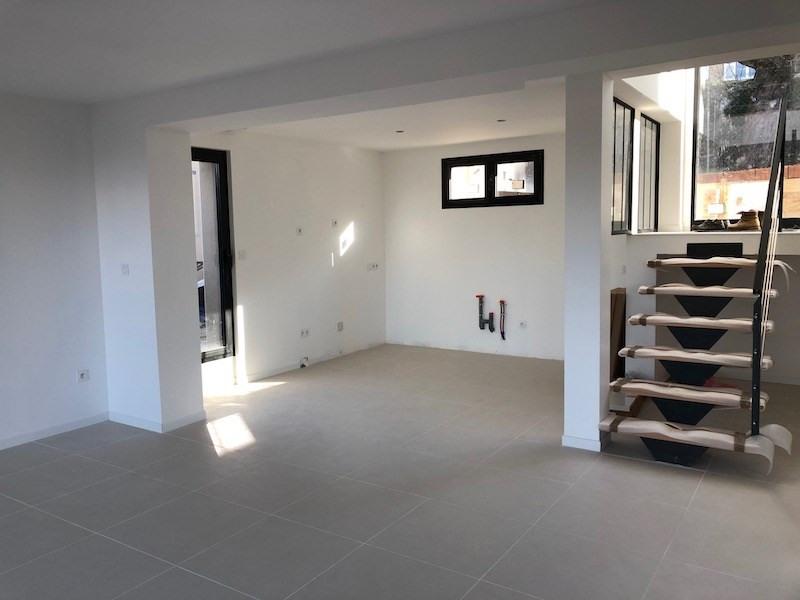 Sale house / villa Dardilly 640000€ - Picture 3
