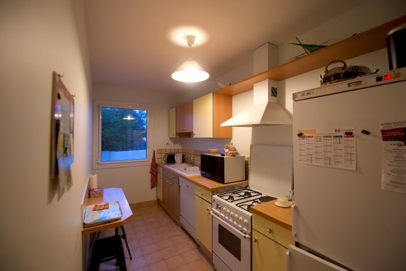 Vente appartement St hilaire de riez 174900€ - Photo 3
