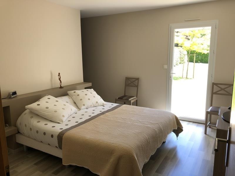 Vente maison / villa Poitiers 318000€ - Photo 14