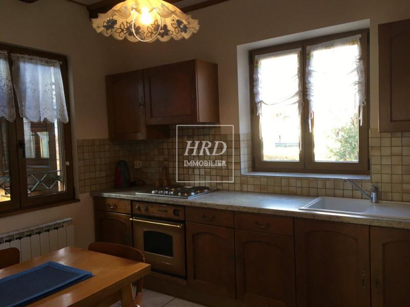 Location appartement Kuttolsheim 490€ CC - Photo 6