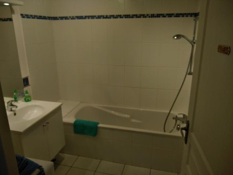 Vente appartement Dinard 155104€ - Photo 6