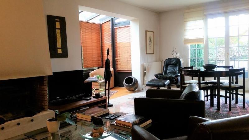 Sale house / villa Ormesson sur marne 515000€ - Picture 5