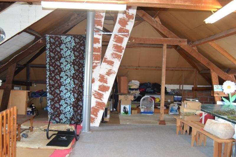 Sale house / villa L hermitage 241272€ - Picture 9
