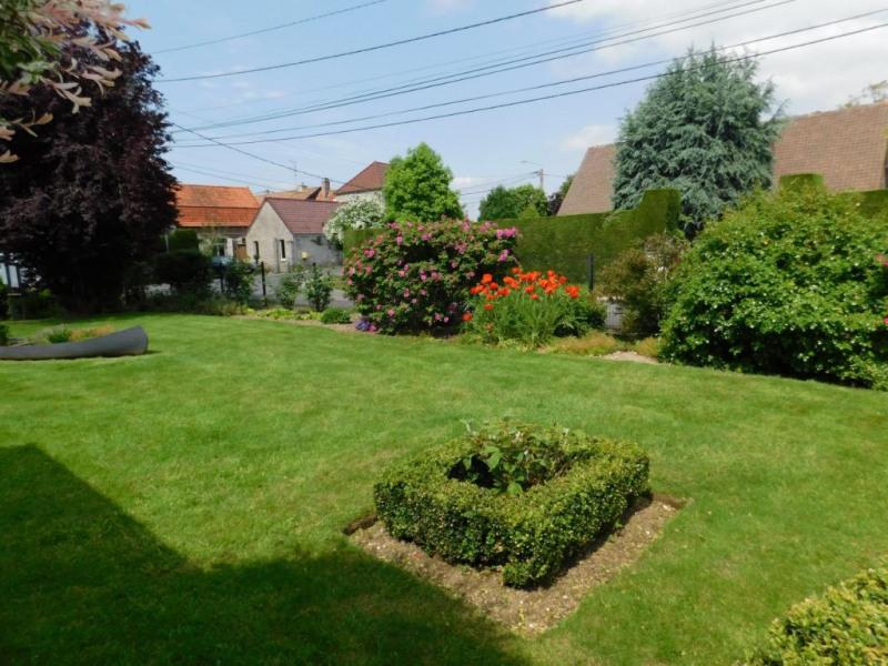 Vente maison / villa Houlle 262000€ - Photo 9