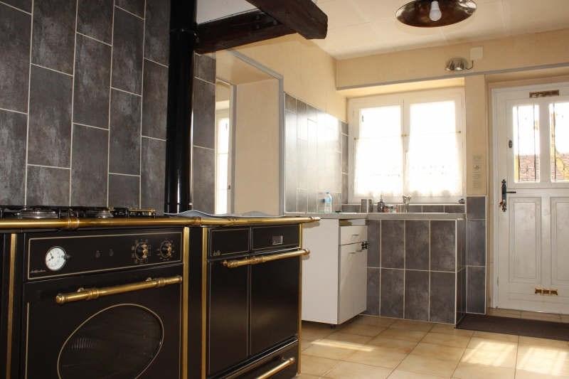 Sale house / villa La ferte gaucher 189000€ - Picture 6