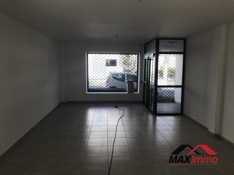 Vente immeuble Centre ville 572 450€ - Photo 7