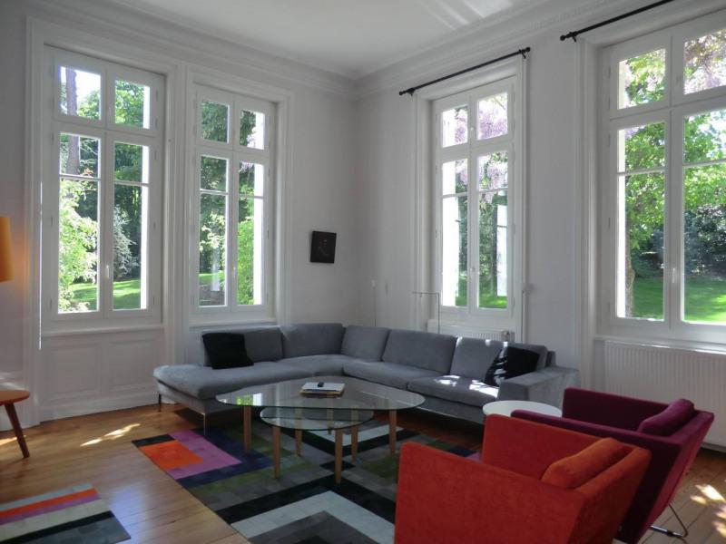 Vente de prestige maison / villa Lyon 8ème 1925000€ - Photo 5
