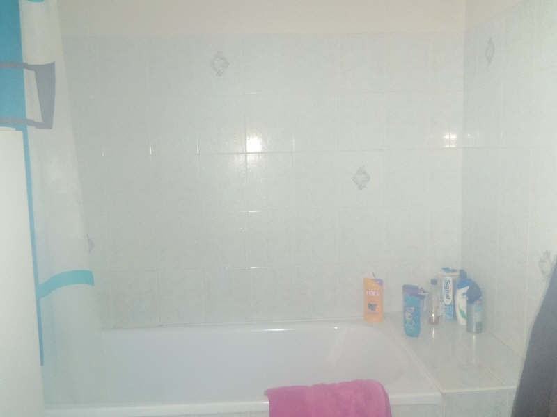 Rental apartment Gerzat 654€ CC - Picture 6