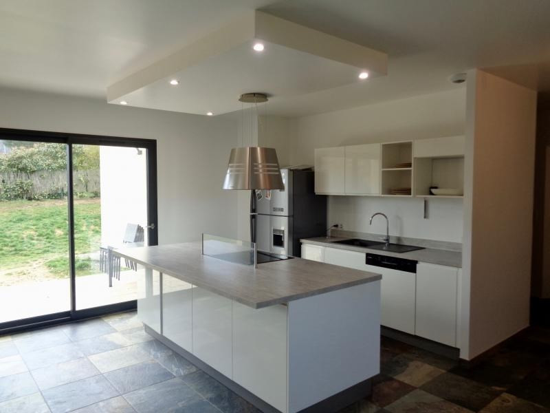 Sale house / villa Solignac 245000€ - Picture 3