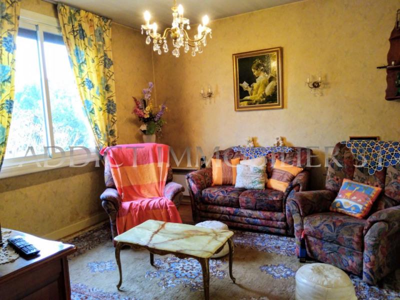 Vente maison / villa Graulhet 147000€ - Photo 5